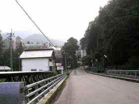Atsushio0709a
