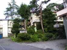 Atsushio0709d