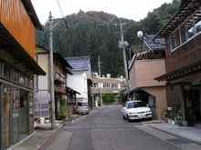 Atsushio0709h