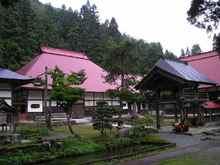 Atsushio0709l