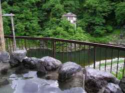 Ashinomaki0705d
