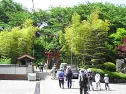 Ashinomakiw0705b