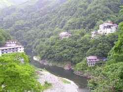 Ashinomakiw0705c