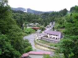 Nishiyama0707a