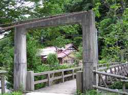 Nishiyama0707b