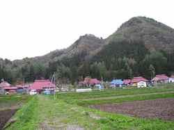 Showamura0605a