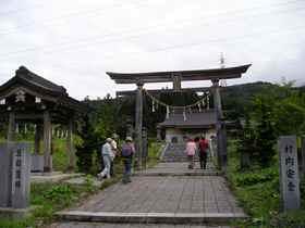 Yamagakkou0709b