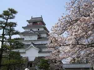Tsurugajo0704d