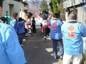Higanjishi0803c