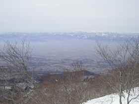 Kojougamine0803m