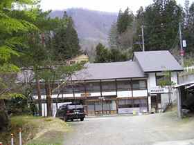 Oizawa0804a