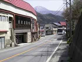 Yunokami0804a