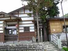 Yunohana0805a