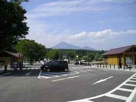 Nagahama0807b