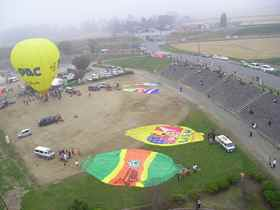 Balloon_f08a