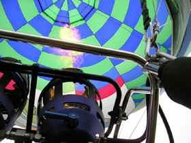 Balloon_f08d