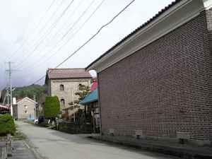 Mitsuya0811a