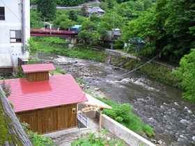 Hachimachi0906a