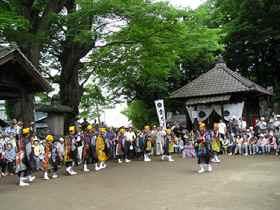 Hachiyouji0908a