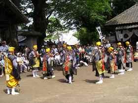 Hachiyouji0908b