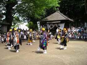 Hachiyouji0908c