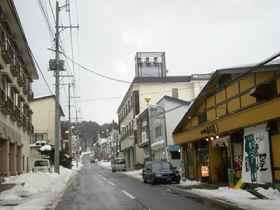 Nakanosawa0912c