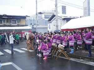 Takada1001a