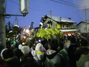 Takada1001d