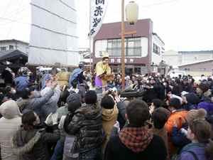 Shiokawa1001c