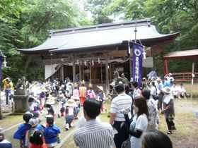 Keitokuotaue10c