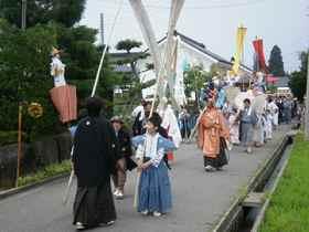 Keitokuotaue10d