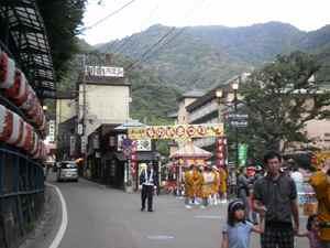 Higashiyama1008a