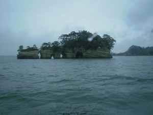 Matsushima1012a