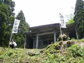 Umayasan1106c