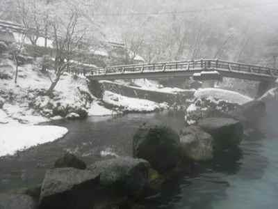 Iwate1203b