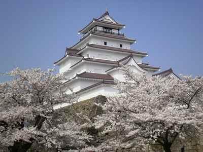 Sakura1204c