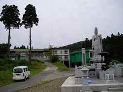 Matsuzawa0706a