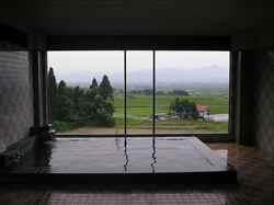 Matsuzawa0706b