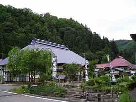 Sugimotoya0707a
